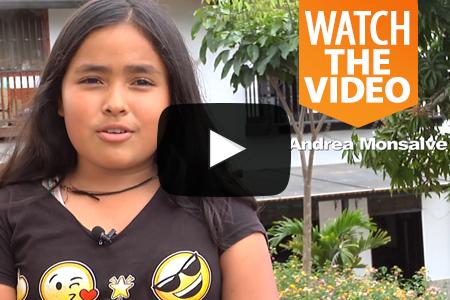 CSR and Environmental Videos