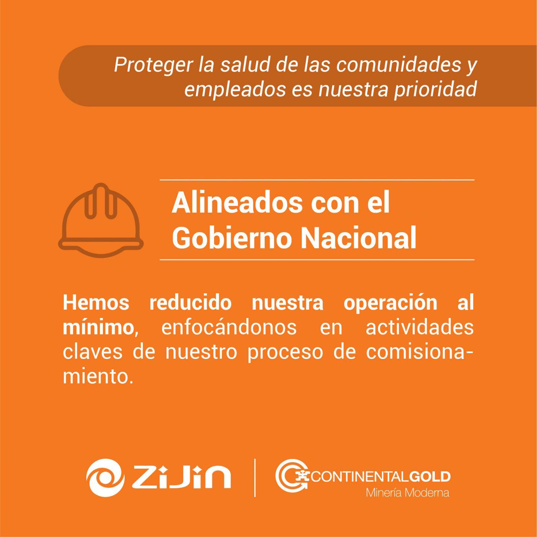 Comunicado corporativo COVID_1