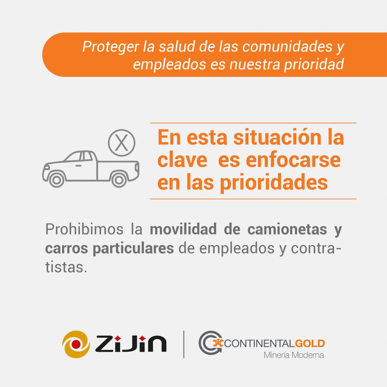 Comunicado corporativo COVID_10