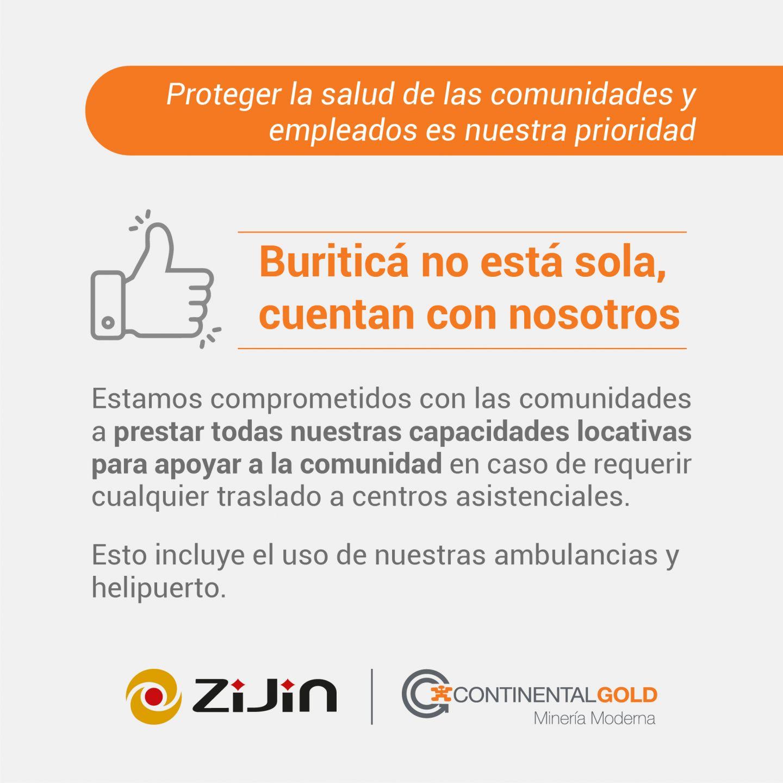 Comunicado corporativo COVID_2