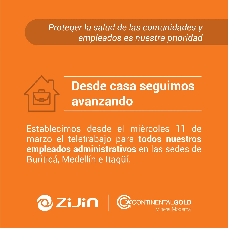 Comunicado corporativo COVID_3