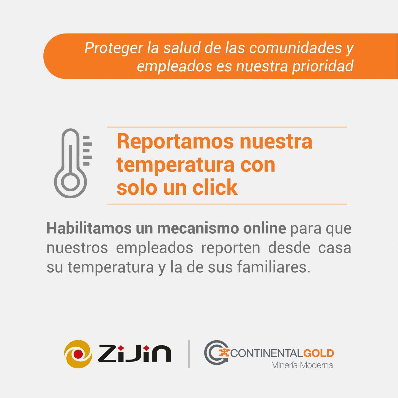 Comunicado corporativo COVID_4