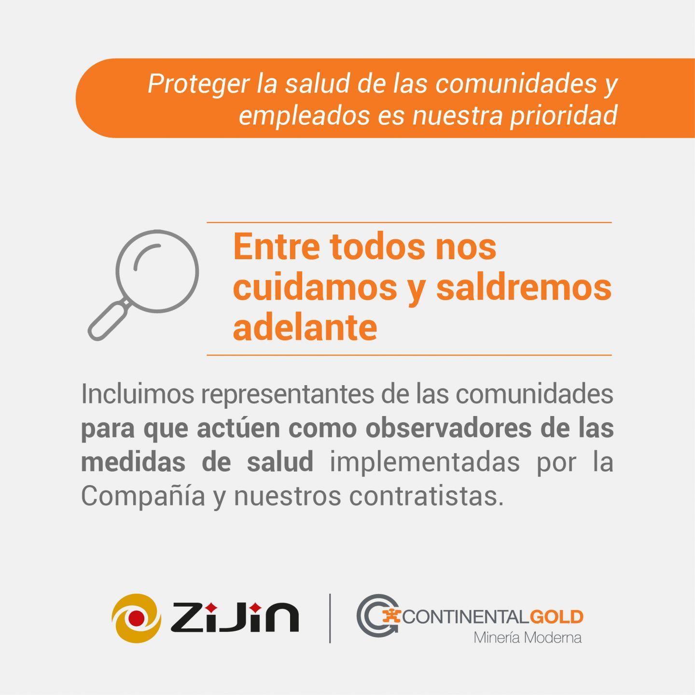 Comunicado corporativo COVID_6