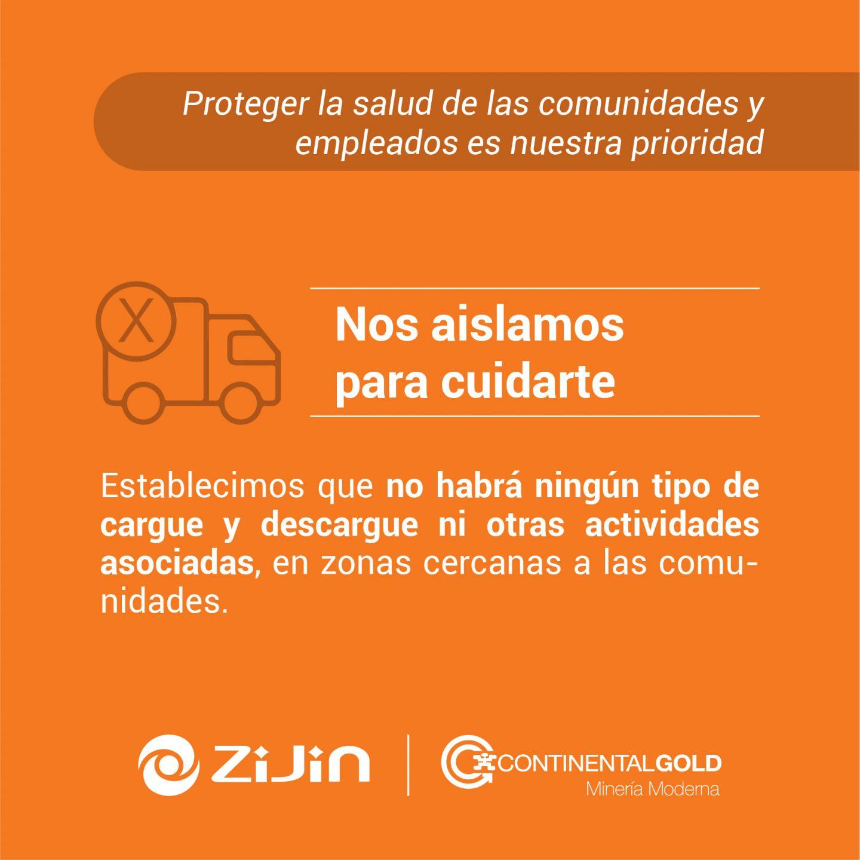 Comunicado corporativo COVID_7