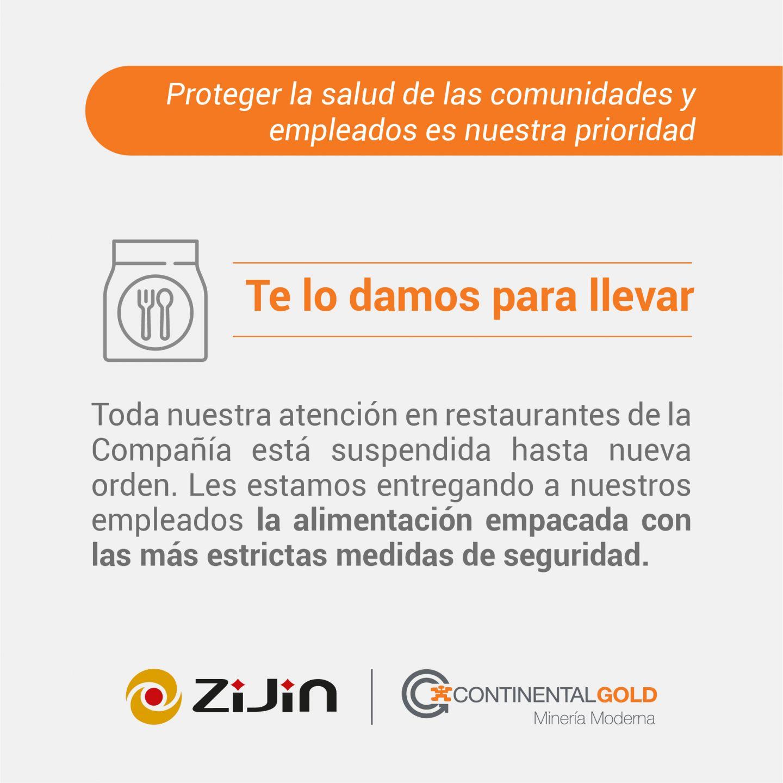 Comunicado corporativo COVID_8