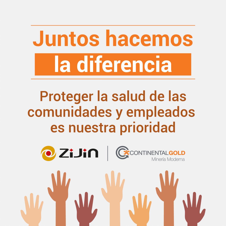Comunicado corporativo COVID_Portada