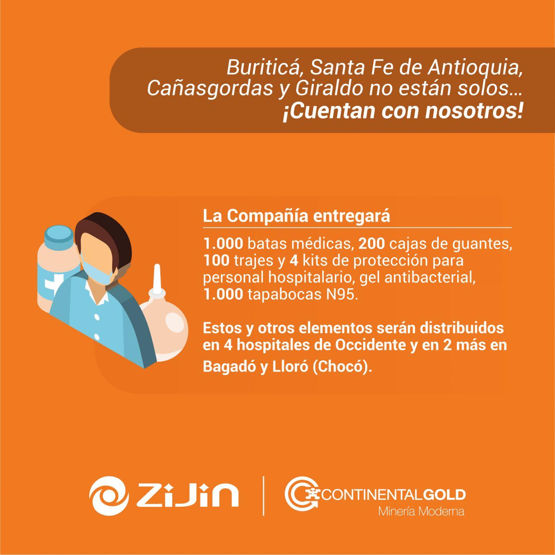 Donación ZJCG-04