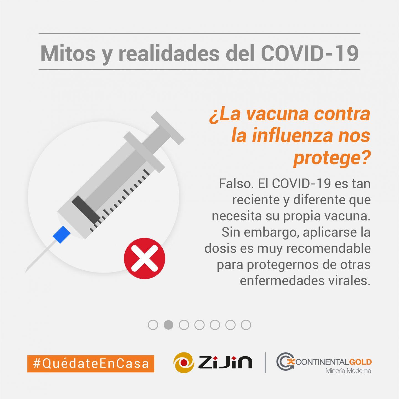 Mitos y realidades_Coronavirus-26