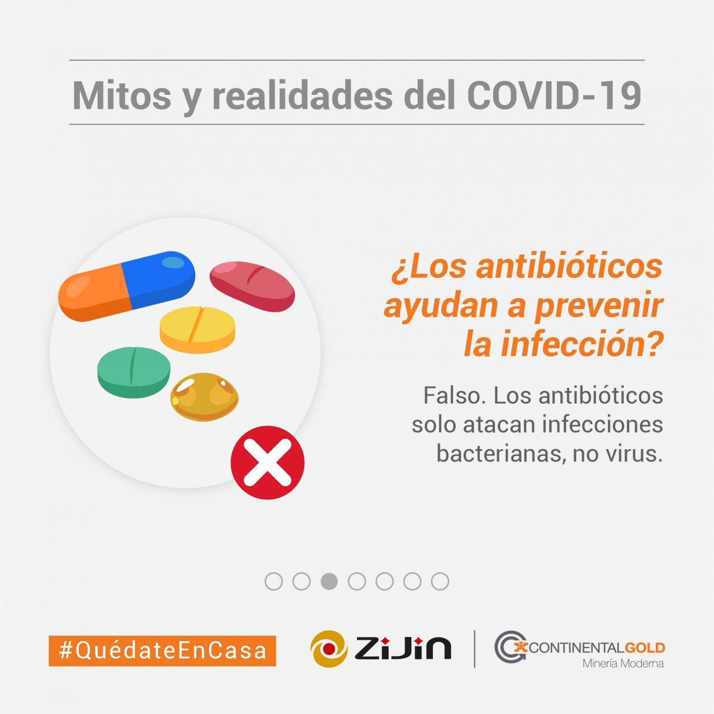 Mitos y realidades_Coronavirus-27