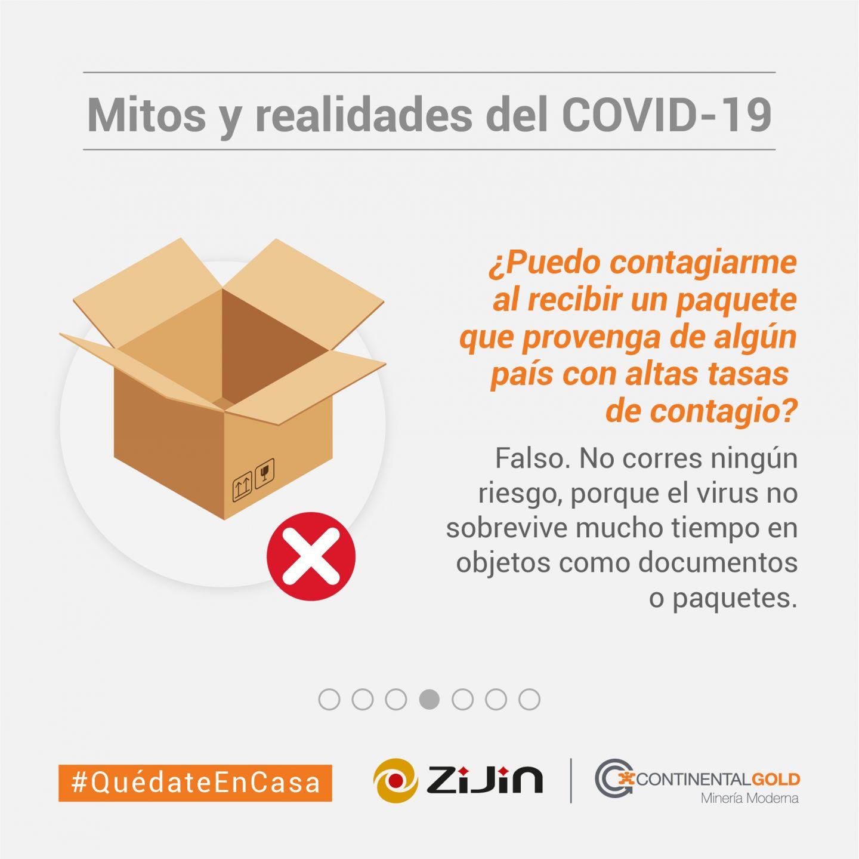 Mitos y realidades_Coronavirus-28