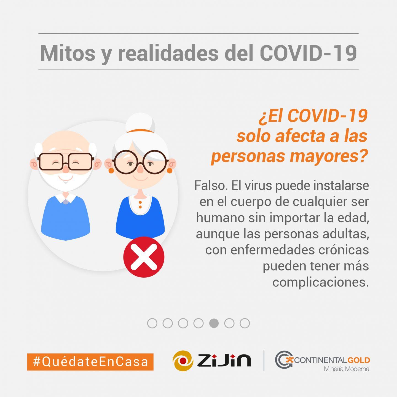 Mitos y realidades_Coronavirus-29