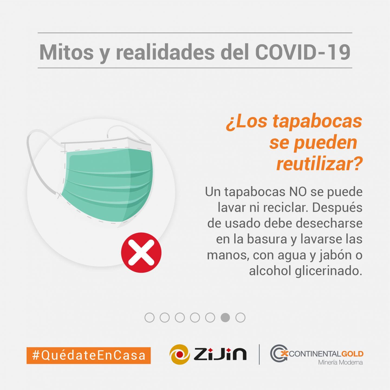 Mitos y realidades_Coronavirus-30