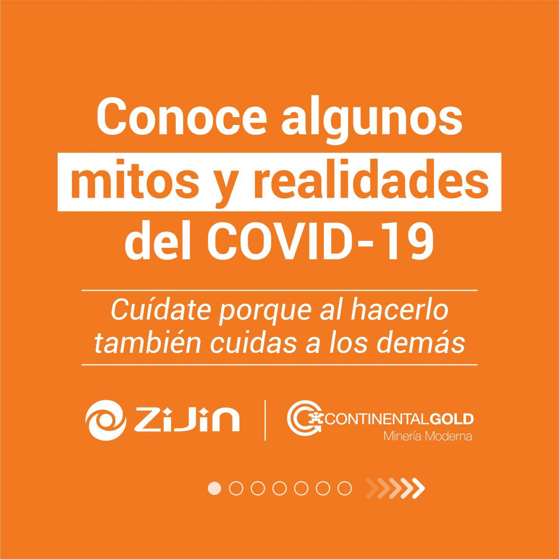 Mitos y realidades_Coronavirus-32