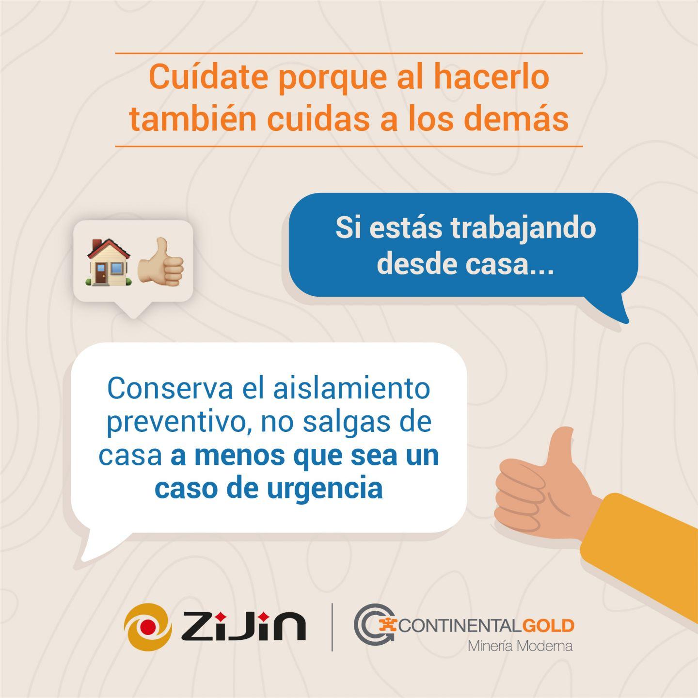 CASA_Tips empleados_COVID19-50