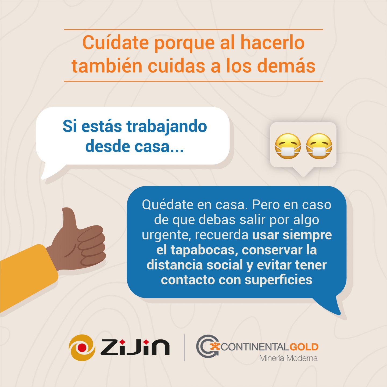 CASA_Tips empleados_COVID19-51