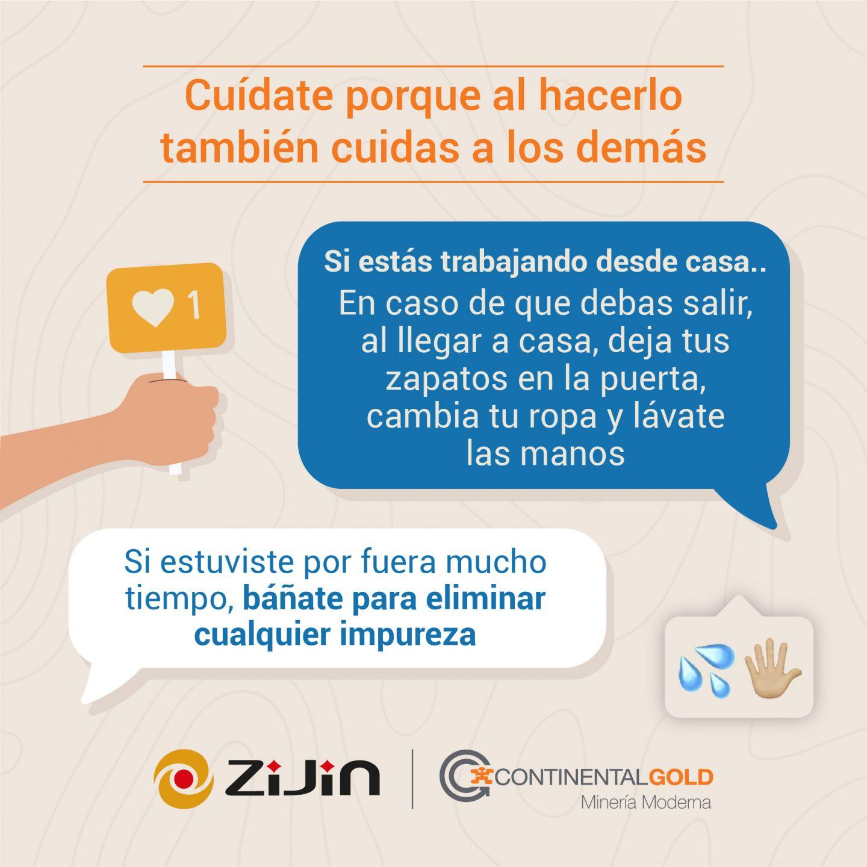 CASA_Tips empleados_COVID19-52