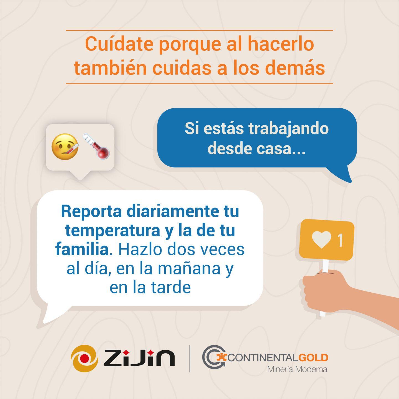 CASA_Tips empleados_COVID19-54