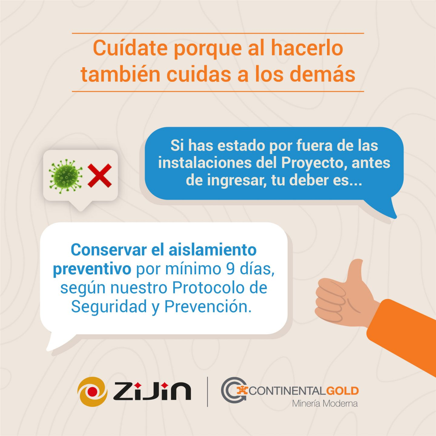 PROYECTO_Tips empleados-61