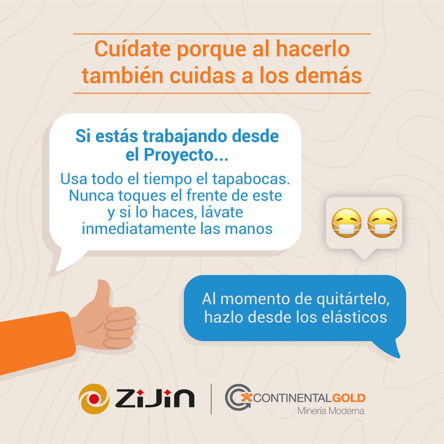 PROYECTO_Tips empleados_COVID19-58