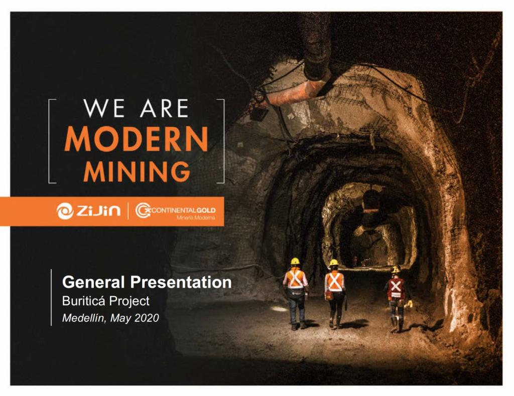 Zijin-ContinentalGold-presentation-052020